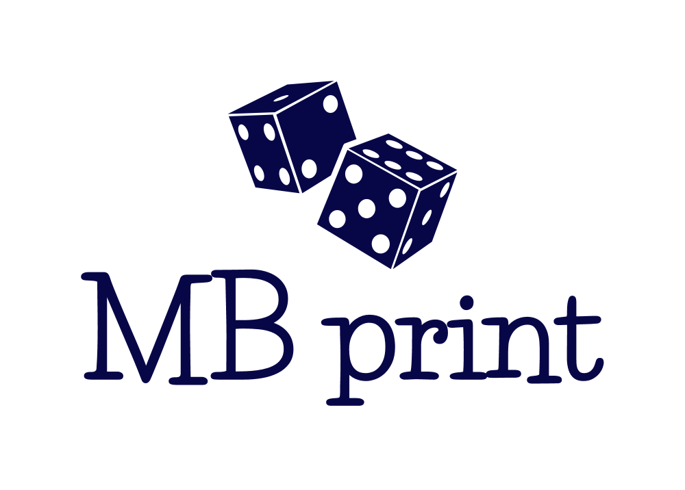 MB print