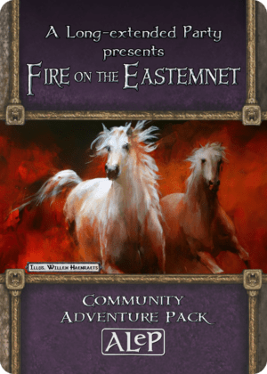 fire_on_the_eastemnet